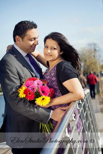 Indian-pre-wedding-photos-Elen-Studio-Photograhy-02.jpg