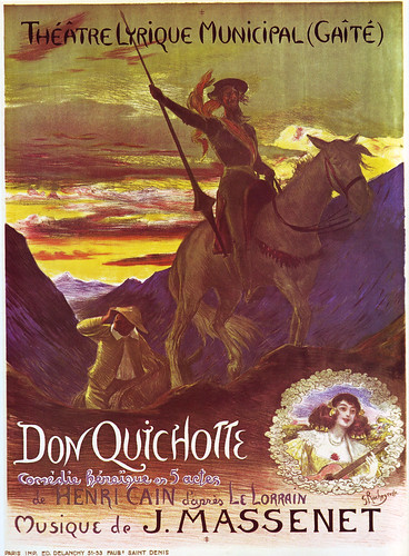 022-Don Quijote via costari.ca