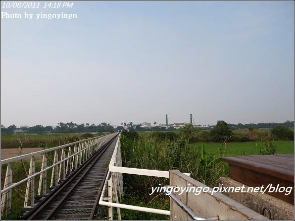 雲林虎尾_同心公園20111008_R0042645