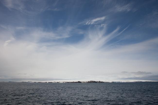 antarctica-blog-8