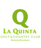 @La Quinta Golf & Country Club,Campo de Golf en Málaga - Andalucía, ES