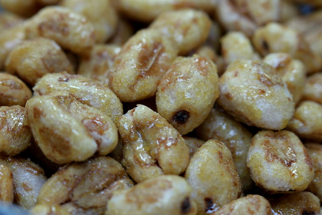 Sugar Puffs! | Flickr - Photo Sharing!