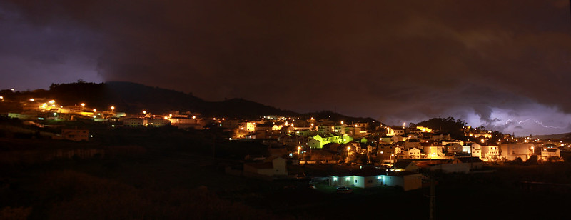 Untitled_Panorama1