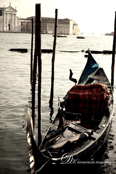 20111221_Venice 018