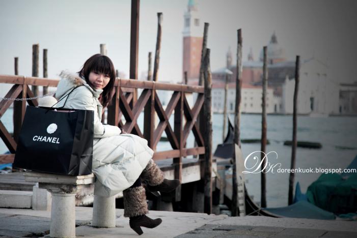 20111221_Venice 092
