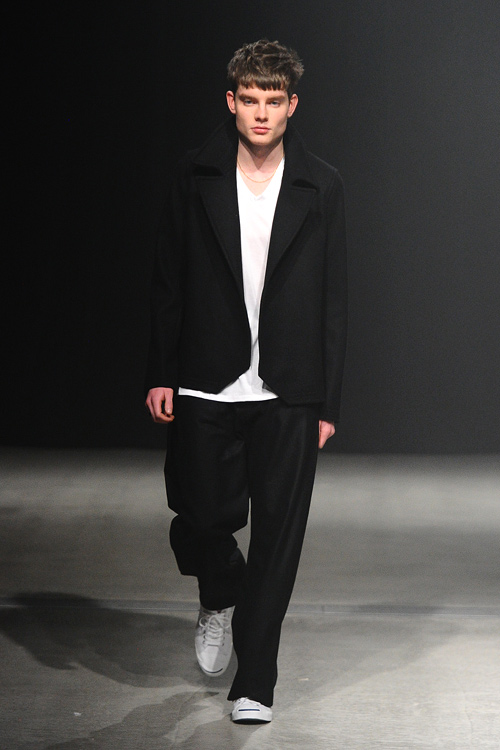 FW12 Tokyo Sise011_Stanny-Marks Stanworth(Fashion Press)