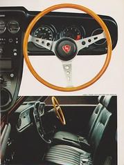 Mazda R100 09