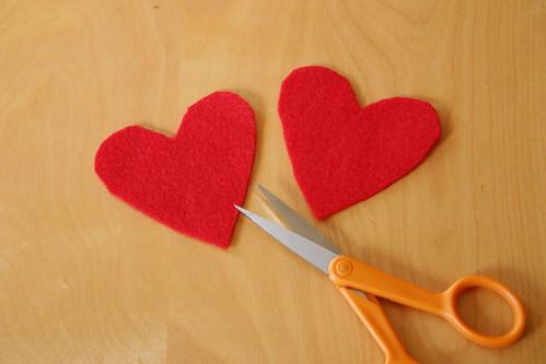 heart pin 4