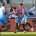 Calcio, Catania-Novara: rendimenti a confronto