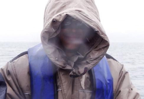 antarctica-blog-94