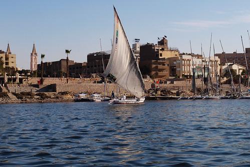 Luxor_karnak13