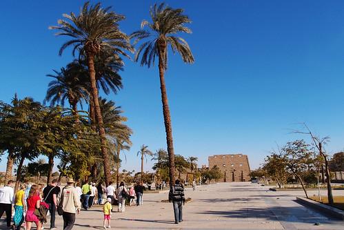 Luxor_karnak29