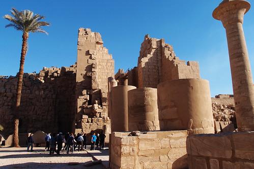 Luxor_karnak38