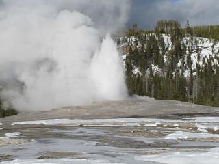 Yellowstone_2012-02-09_153307
