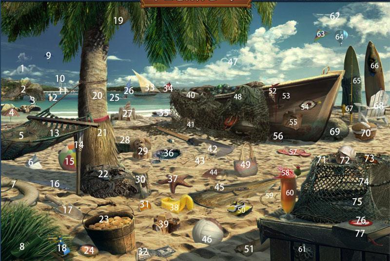 TropicalBeachAnswer20120214