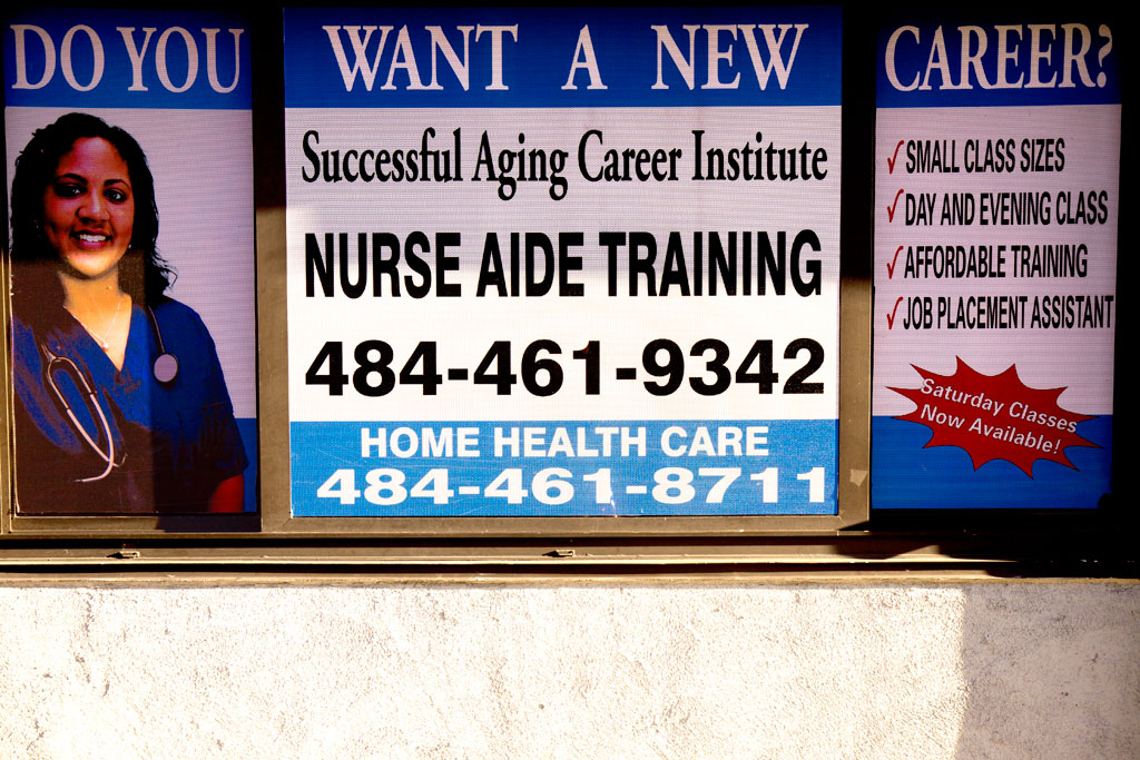 Successful-Aging-Career-Institute--Upper-Darby
