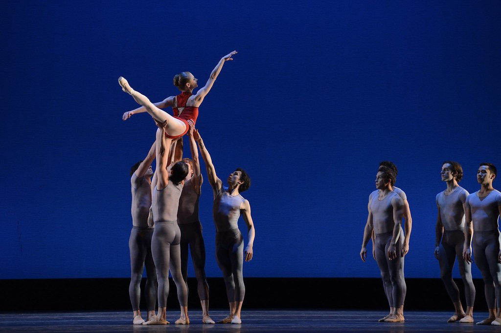 Artists of Colorado Ballet3_Archetypes_Tribute_Photos by Terry Shapiro