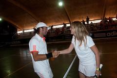 Tennis-30