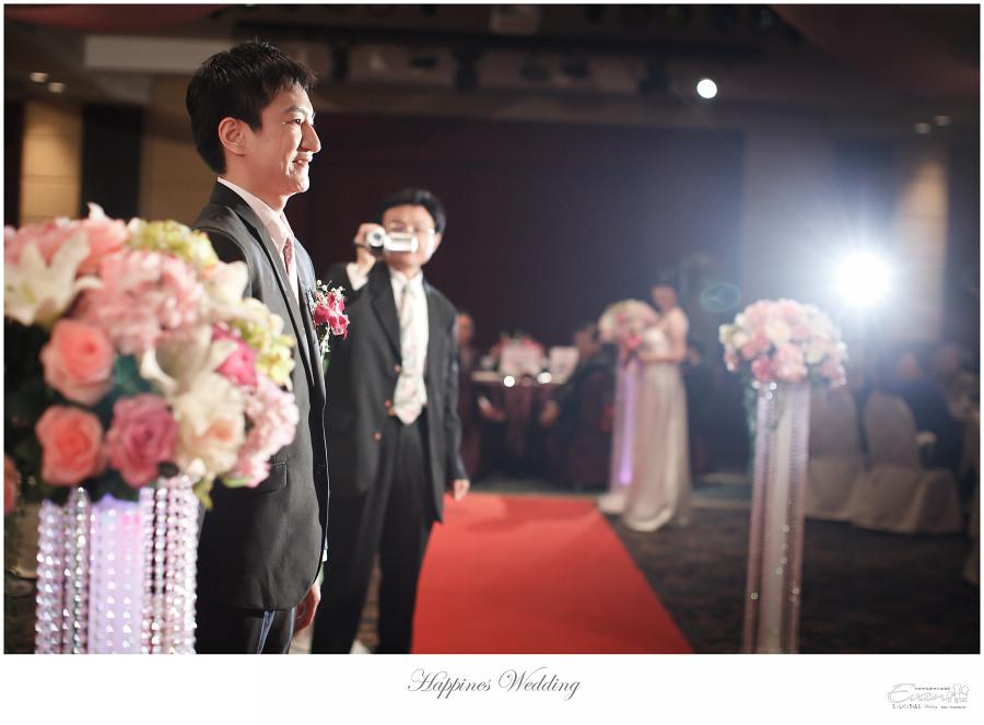 Evan chu-小朱爸-婚攝_00050