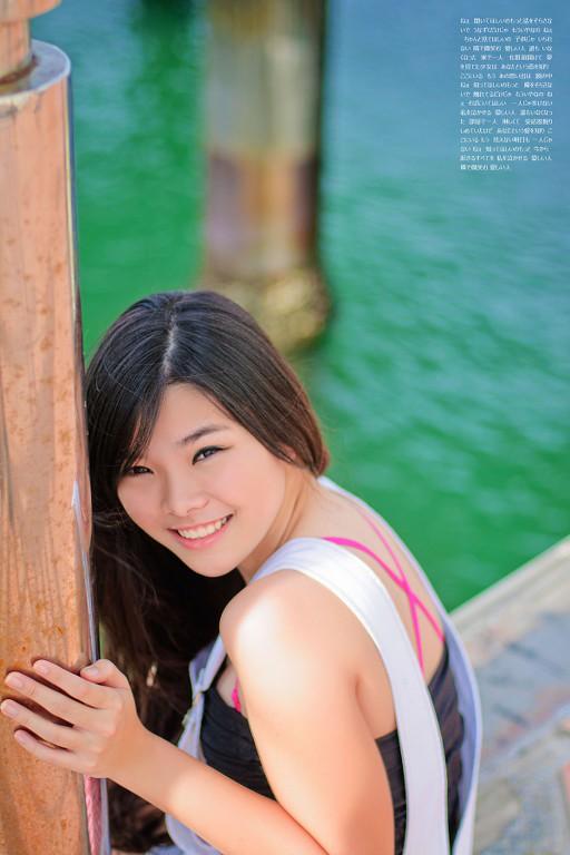 Jennie7