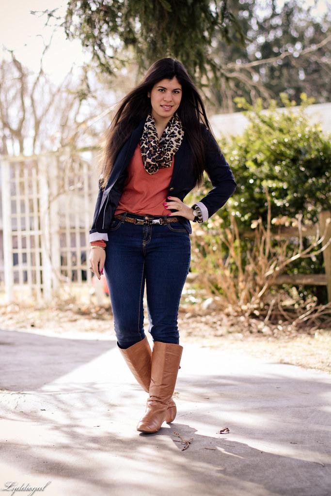 leopard scarf-1.jpg