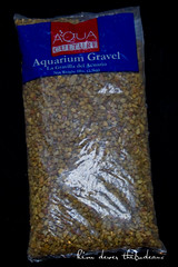aquarium-gravel