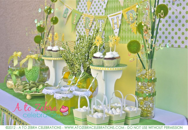 AtoZebra_SpringParty-0007