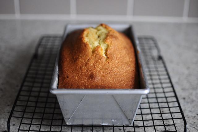 vanilla-bean-pound-cake-baked