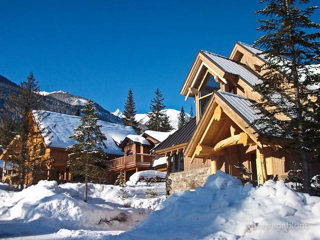 Snowboard Roadtrip 2012-11.jpg
