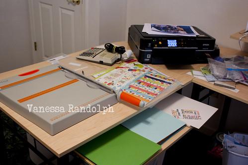 desk2