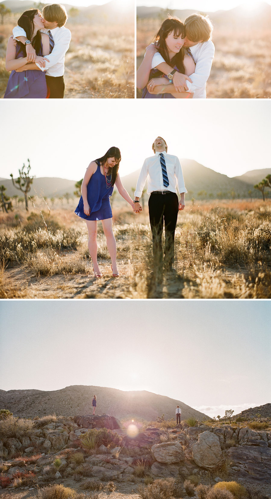 Joshua Tree Engagement Photos-comp-4