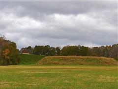 Elite Mound