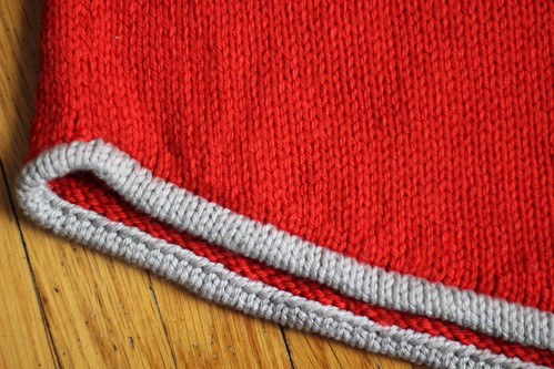 Holla Knits Sneak Peek!