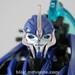 Mis Transformers de Transformers Prime