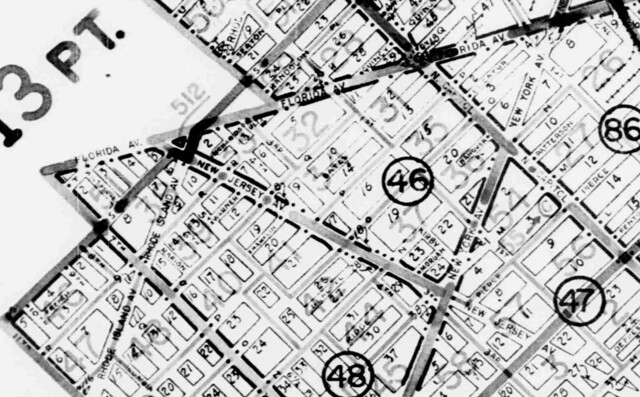 1940 Census Map1
