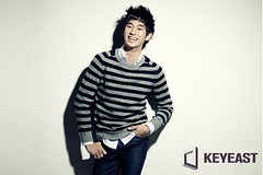 Kim Soo Hyun KeyEast Official Photo Collection ksh_asia_15