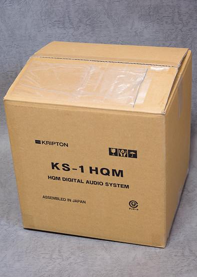 KS1HQM-2