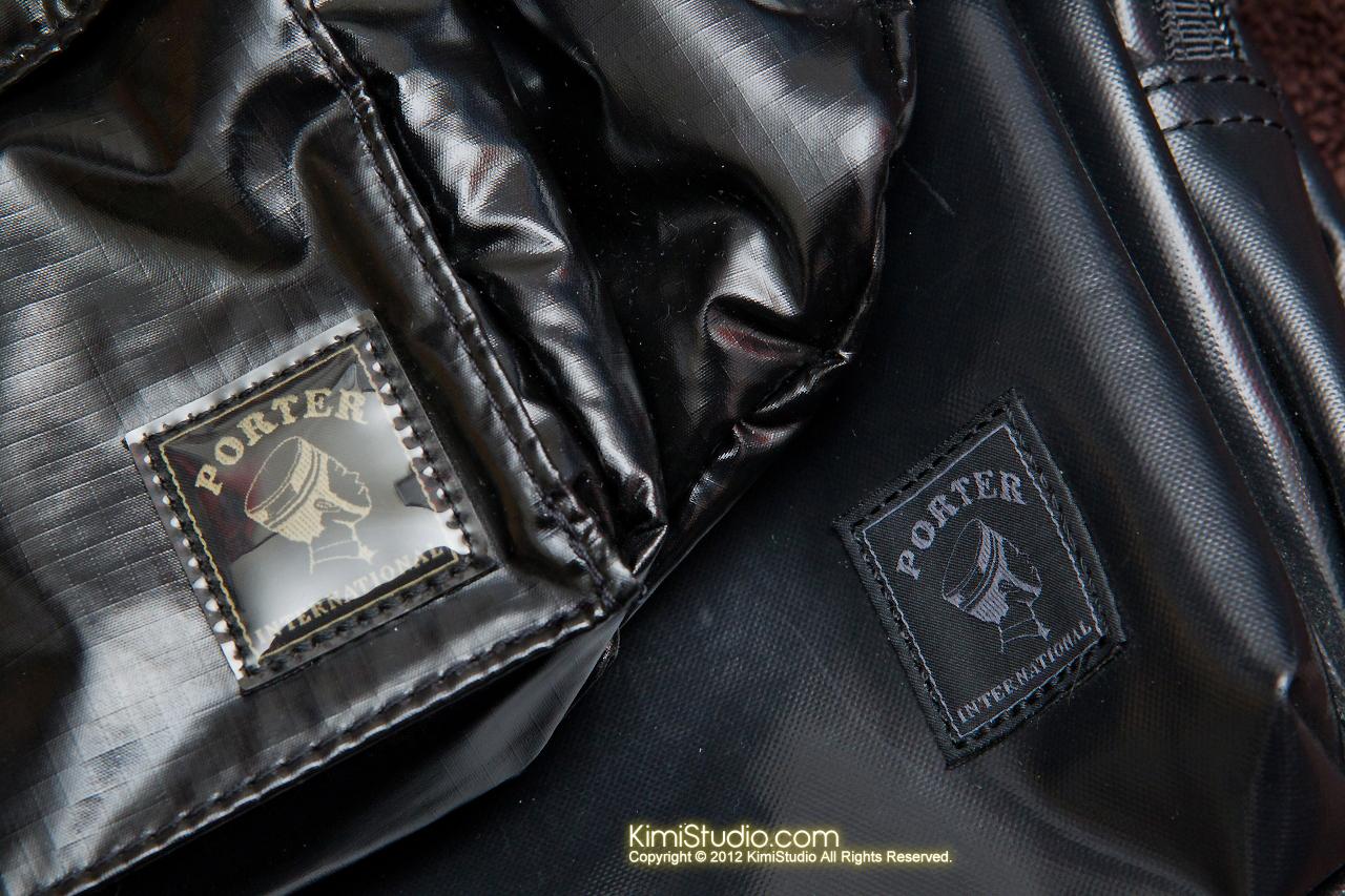 2012.03.14 YOSHIDA PORTER MESSENGER BAG(S)-033