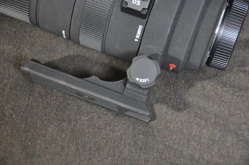 SGIMA - APO 120-400mm F4.5-5.6 DG OS HSM_005