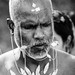 Small photo of Tamil Devotee