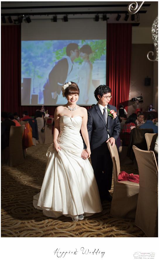 裕偉&志薇 婚禮紀錄_00064
