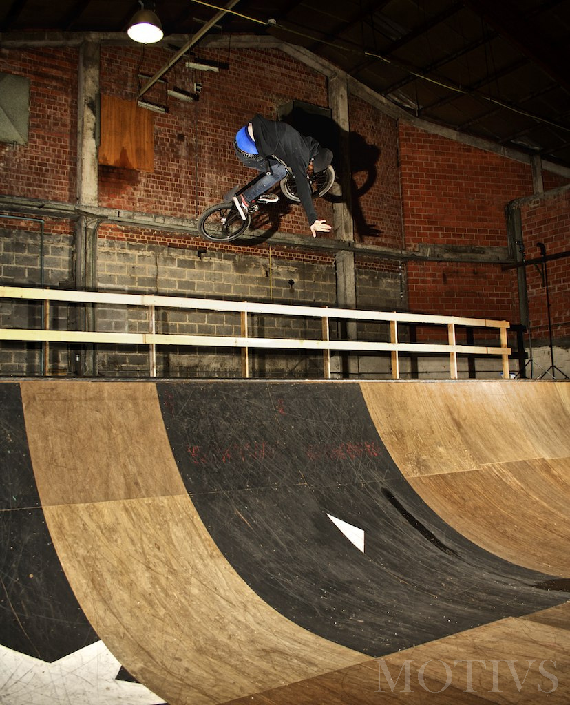 new indoor skatepark true spin opened it u0027s doors motivs