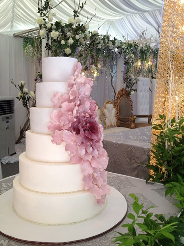 wedding cake house in penang a cupcake why isn t wedding cake an important factor 22826