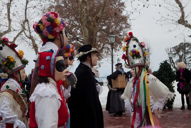 2012-02-12_Lachera-igande-goiza-IZ-IMG-0907