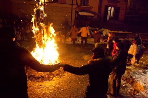 2012-02-12_Lachera-larunbata-IZ-IMG-0329