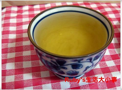 茶繹堂嚴選好茶 (7)