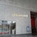 Essen & Trinken in Schleswig-Holstein©Längengrad