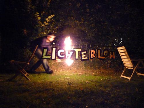 Lichteroh (6)