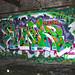 funk 2012 by funk1london
