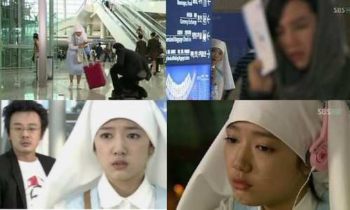 Park Shin Hye Y Jang Geun Suk Otra Vez Como Protagonistas ...